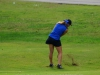 region-5-aaa-golf-tournament-9-30-13-67