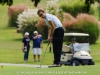 region-5-aaa-golf-tournament-9-30-13-68