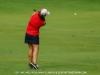 region-5-aaa-golf-tournament-9-30-13-7