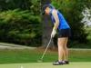 region-5-aaa-golf-tournament-9-30-13-70