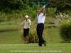 region-5-aaa-golf-tournament-9-30-13-71