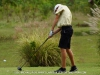region-5-aaa-golf-tournament-9-30-13-72