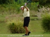 region-5-aaa-golf-tournament-9-30-13-73