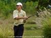 region-5-aaa-golf-tournament-9-30-13-74