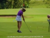 region-5-aaa-golf-tournament-9-30-13-75