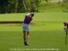 region-5-aaa-golf-tournament-9-30-13-76