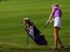 region-5-aaa-golf-tournament-9-30-13-77