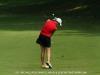 region-5-aaa-golf-tournament-9-30-13-78