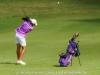 region-5-aaa-golf-tournament-9-30-13-79