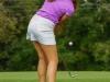 region-5-aaa-golf-tournament-9-30-13-8