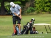 region-5-aaa-golf-tournament-9-30-13-80