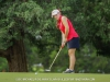 region-5-aaa-golf-tournament-9-30-13-81