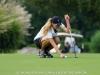 region-5-aaa-golf-tournament-9-30-13-82