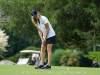 region-5-aaa-golf-tournament-9-30-13-83