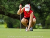 region-5-aaa-golf-tournament-9-30-13-84