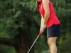 region-5-aaa-golf-tournament-9-30-13-85