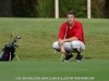 region-5-aaa-golf-tournament-9-30-13-86