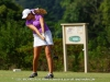 region-5-aaa-golf-tournament-9-30-13-87