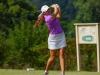 region-5-aaa-golf-tournament-9-30-13-88