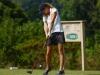 region-5-aaa-golf-tournament-9-30-13-89