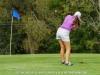 region-5-aaa-golf-tournament-9-30-13-9