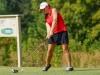 region-5-aaa-golf-tournament-9-30-13-91