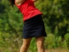 region-5-aaa-golf-tournament-9-30-13-92