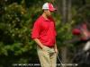 region-5-aaa-golf-tournament-9-30-13-93