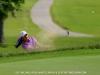 region-5-aaa-golf-tournament-9-30-13-94