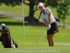 region-5-aaa-golf-tournament-9-30-13-95