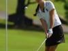 region-5-aaa-golf-tournament-9-30-13-96