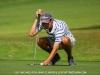 region-5-aaa-golf-tournament-9-30-13-97