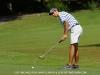 region-5-aaa-golf-tournament-9-30-13-98