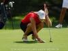 region-5-aaa-golf-tournament-9-30-13-99