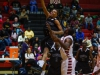 Kenwood Boy's Basketball remains undefeated with win over Rossview.