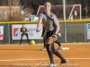rhs-vs-schs-softball-1