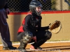 rhs-vs-schs-softball-10