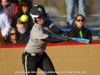 rhs-vs-schs-softball-11