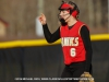 rhs-vs-schs-softball-12
