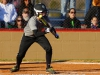 rhs-vs-schs-softball-13