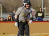 rhs-vs-schs-softball-14