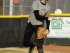 rhs-vs-schs-softball-15