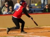 rhs-vs-schs-softball-16