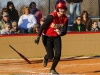 rhs-vs-schs-softball-17