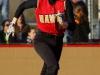 rhs-vs-schs-softball-18