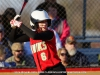 rhs-vs-schs-softball-19