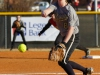 rhs-vs-schs-softball-2