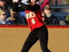 rhs-vs-schs-softball-20