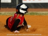 rhs-vs-schs-softball-22