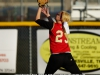 rhs-vs-schs-softball-23